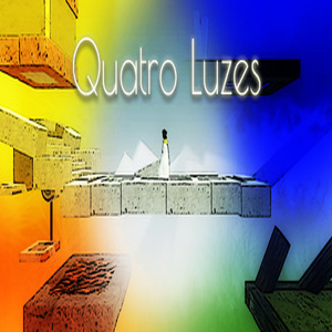 Buy Quatro Luzes CD Key Compare Prices
