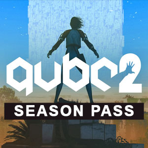 Buy Q.U.B.E. 2 Season Pass CD Key Compare Prices