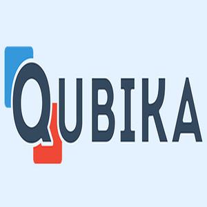 Qubika