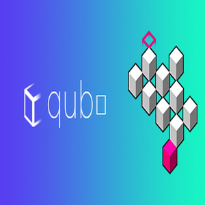 Buy Qubo CD Key Compare Prices