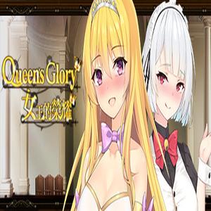Queens Glory