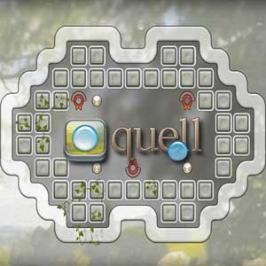 Buy Quell CD Key Compare Prices