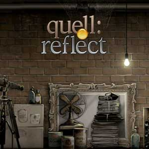 Buy Quell Reflect CD Key Compare Prices