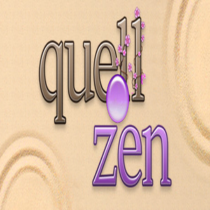 Buy Quell Zen Nintendo Switch Compare Prices