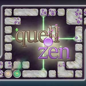 Buy Quell Zen CD Key Compare Prices