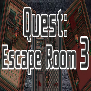 Quest Escape Room 3