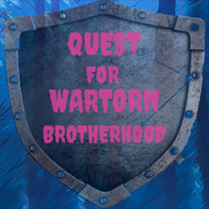 Quest For Wartorn Brotherhood