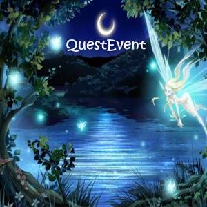 Buy QuestEvent CD Key Compare Prices