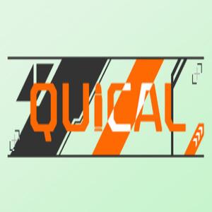 QUICAL
