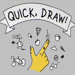 Buy Quick Draw CD Key Compare Prices
