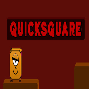 Buy Quick Square CD Key Compare Prices