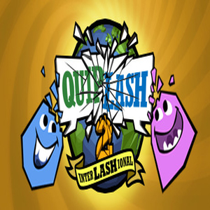 Quiplash 2 InterLASHional The Say Anything Party Game