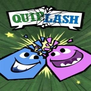 Buy Quiplash PS4 Compare Prices
