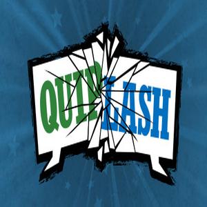 Buy Quiplash Nintendo Switch Compare Prices