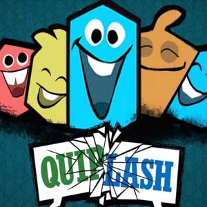 Buy Quiplash CD Key Compare Prices