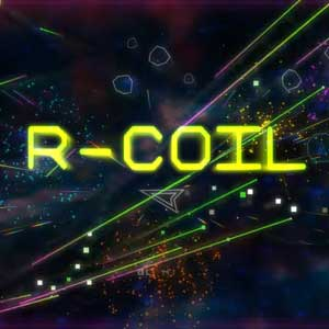 Buy R-COIL CD Key Compare Prices