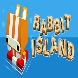 Buy Rabbit Island CD Key Compare Prices
