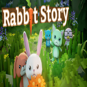 Buy Rabbit Story CD Key Compare Prices