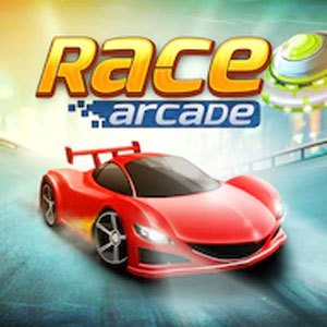 Buy Race Arcade Nintendo Switch Compare Prices