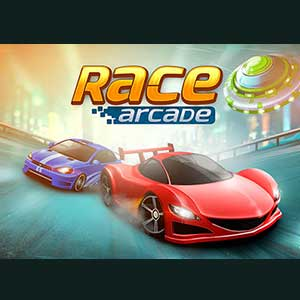 Buy Race Arcade CD Key Compare Prices