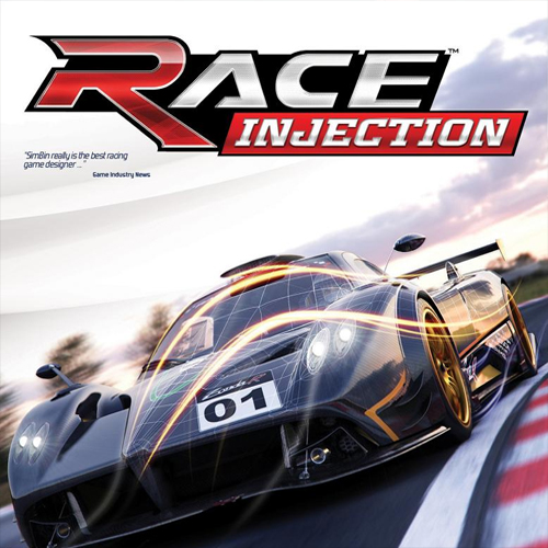 Buy Race Injection CD Key Compare Prices