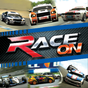 Buy Race on CD Key Compare Prices