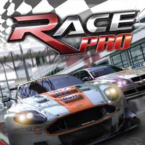 Buy Race Pro Xbox 360 Code Compare Prices