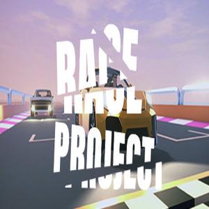 Race Project