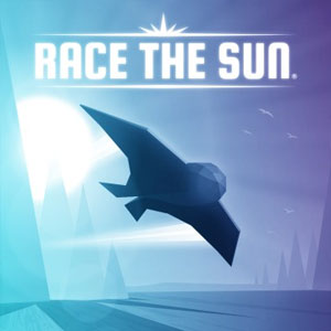 Buy Race The Sun Nintendo Wii U Compare Prices