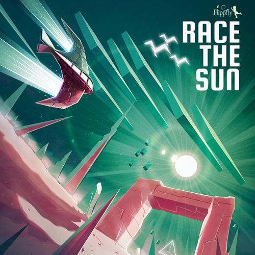 Buy Race The Sun CD Key Compare Prices