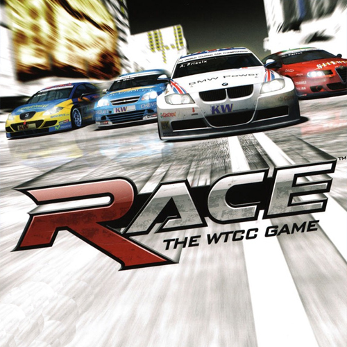 Buy Race The WTCC Game CD Key Compare Prices