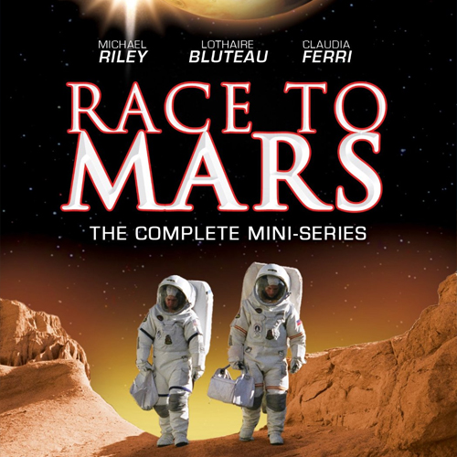 Buy Race To Mars CD Key Compare Prices