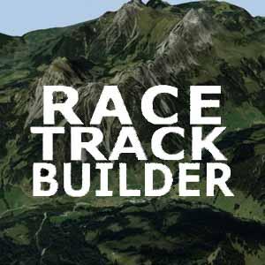 Race Track Builder