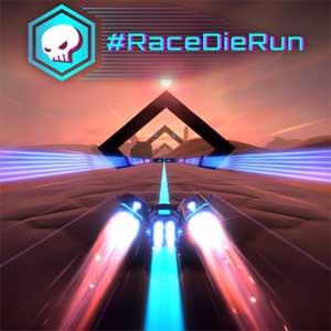 RaceDieRun
