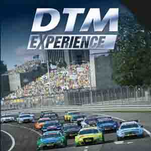 Buy RaceRoom DTM Experience 2014 CD Key Compare Prices