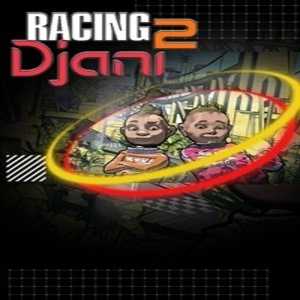 Buy Racing Djani 2 Xbox Series Compare Prices