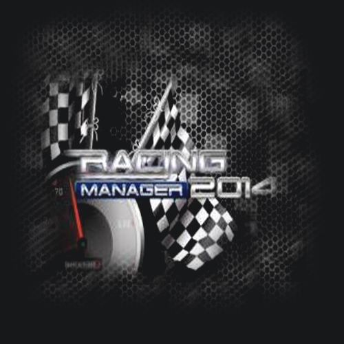 Buy Racing Manager 2014 CD Key Compare Prices
