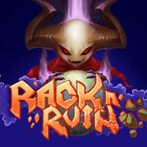 Buy Rack N Ruin Nintendo Switch Compare Prices