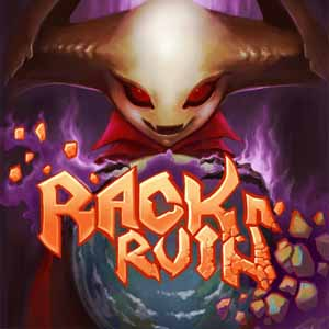 Buy Rack N Ruin CD Key Compare Prices