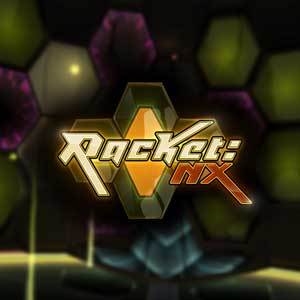 Buy Racket Nx CD Key Compare Prices