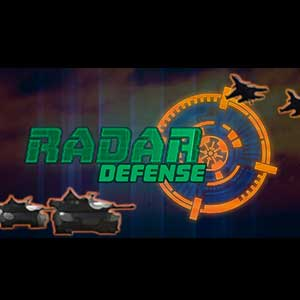Radar Defense