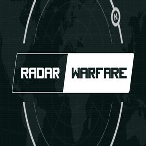 Radar Warfare
