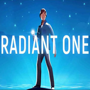 Radiant One