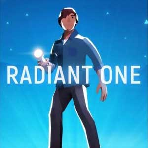 Buy Radiant One CD Key Compare Prices