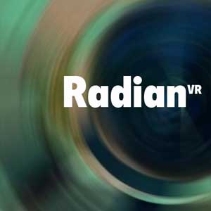 Buy RadianVR CD Key Compare Prices