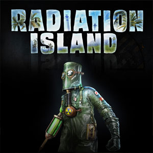 Buy Radiation Island Nintendo Switch Compare Prices