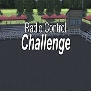 Radio Control Challenge