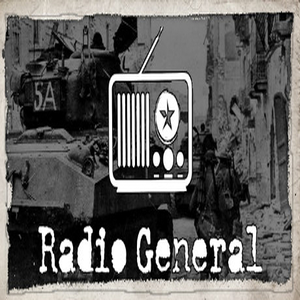 Buy Radio General CD Key Compare Prices