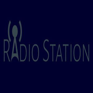 Buy Radio Station CD Key Compare Prices