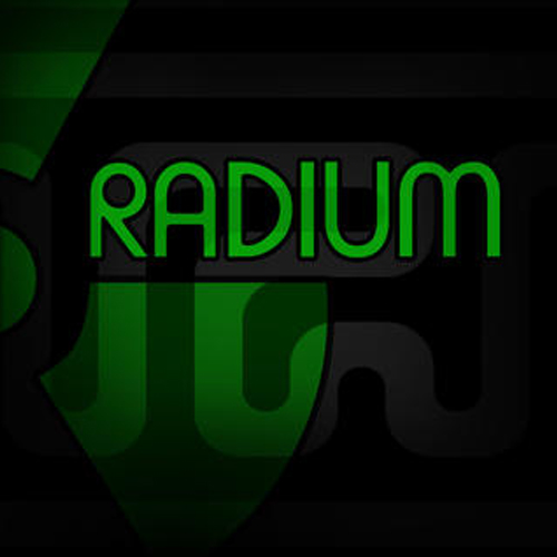 Buy Radium CD Key Compare Prices